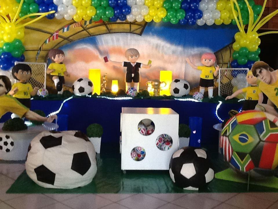 futebolMesa