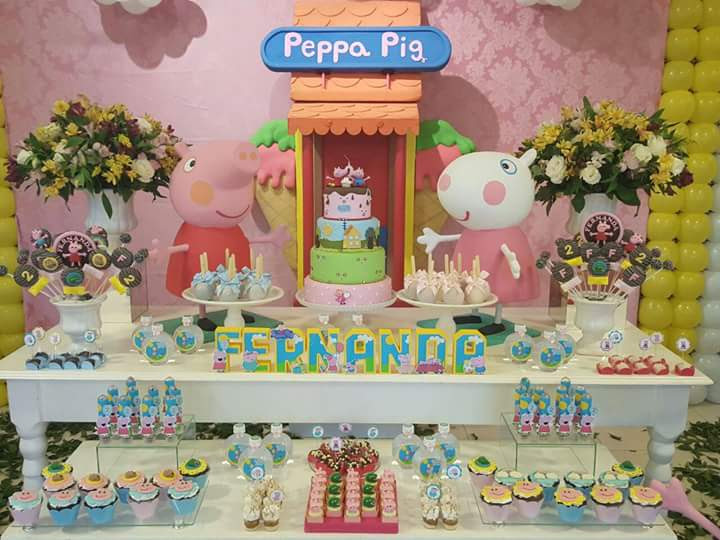 pepapigmarshmallowdecoracao02